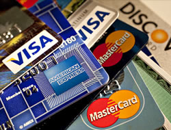 Credit Card Processing in Torrance